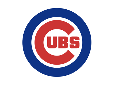 New Chicago Cubs